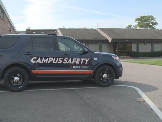 636113098131970386-campus-safety.jpg