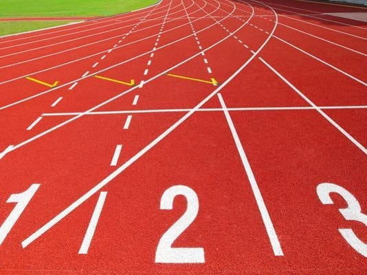 636311767887160511-636310082277465315-track-and-field-track-lanes.jpg