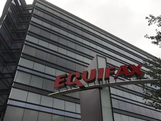 636405412685168974-636404816255765855-EQUIFAX-HQ.png