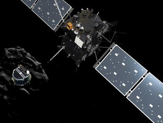 635513876147311108-AP-Comet-Landing