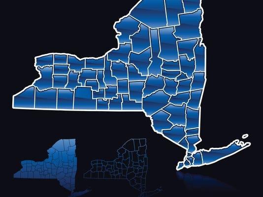 636609723598110269-New-York-counties.jpg