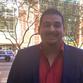 Veterano mexicano hablará en evento de Trump