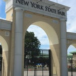 State fair gets facelift with $50M in upgrades