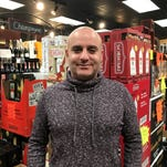 Farmington's Featured: Wine store owner knows everyone's name