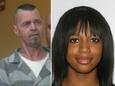Investigators refocus in Alexis Murphy case