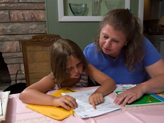 laura overdeck math moms