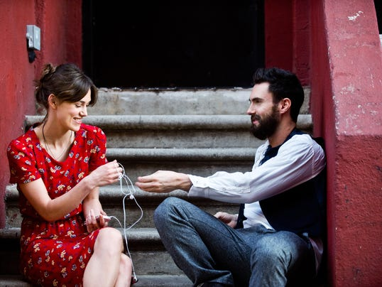 Film Summer Preview - 10 Indies (5)