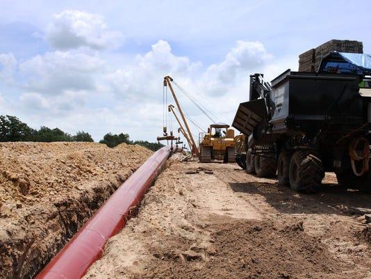 pipeline.jpg