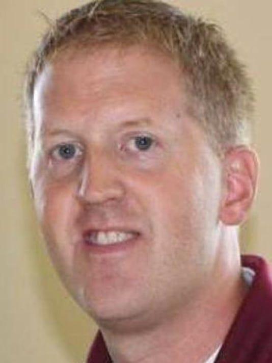 Jay Nelson