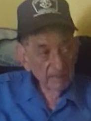 Joaquin Talavera Flores