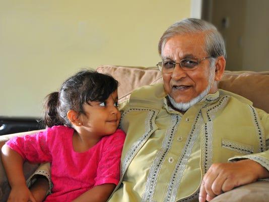 Main Sheikh Ijaz Ahmad 1.jpg