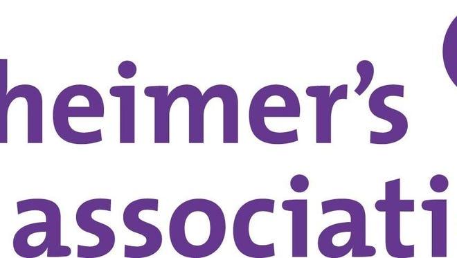 Alzheimer's Association.