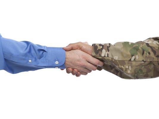veterans1 (4).jpg