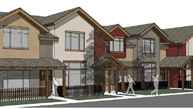 A lottery will be held to determine which low-income residents will live in The Village on Redwood when the affordable housing complex opens in Fort Collins in 2017.