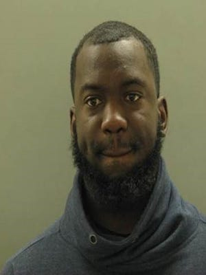Lamonte Butler, 24, has been charged with drug and weapon offenses following a month-long investigation by police.