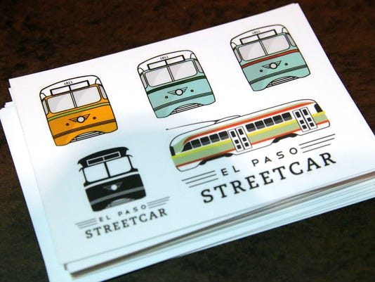 STREET CARS 9.jpg