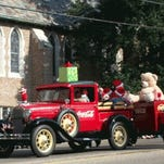Sertoma of Laurel to hold Christmas parade