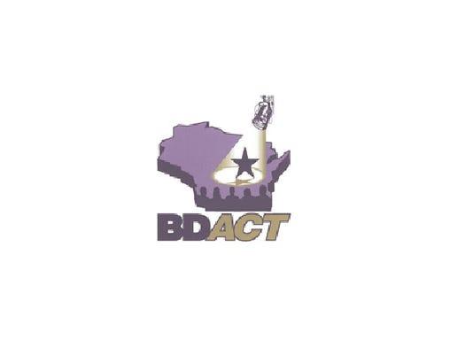 635623783128356370-BDACT-Beaver-Dam-Area-Community-Theatre