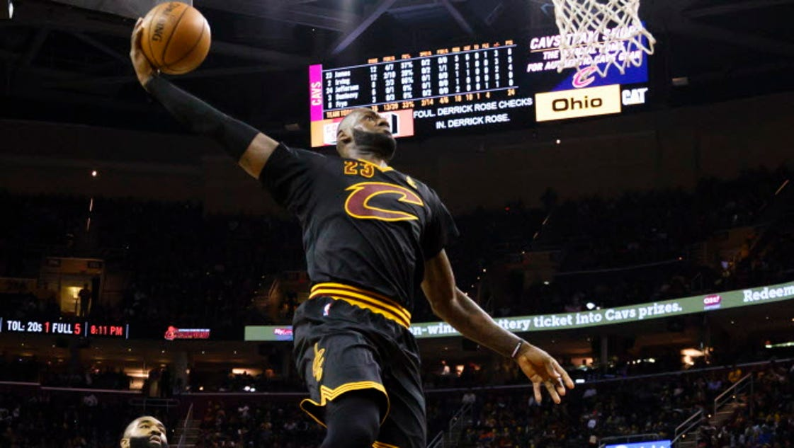 636130300828704724-usp-nba-new-york-knicks-at-cleveland-cavaliers-86246596