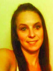Kelly Shay Cozart, 42, was found beaten to death and her body dumped in a creek in Monroe County in June 2015.