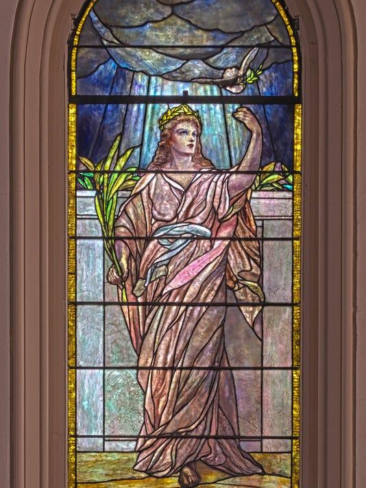 636150153022228061-Smith-Tiffany-Window.jpg