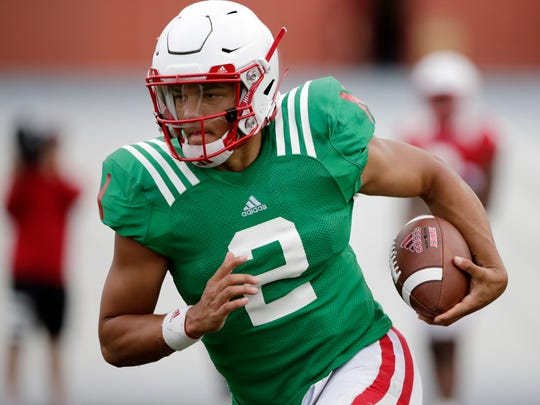 Nebraska_QB_Competition_Football_57478.jpg