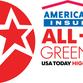 ALL-USA Green Bay football power rankings: Week 6