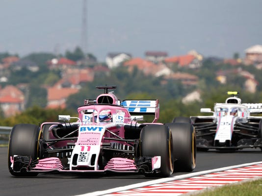 Hungary_F1_GP_Auto_Racing_84591.jpg