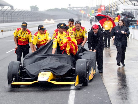 635674069120670791-AP-IndyCar-Indy-500-Auto-Rac