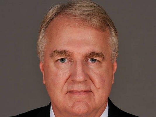 Charlie Leonard, Houston basketball