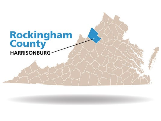 Rockingham_Co_Harrisonburg-1