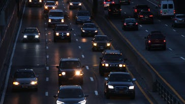 House approves new auto safety provisions