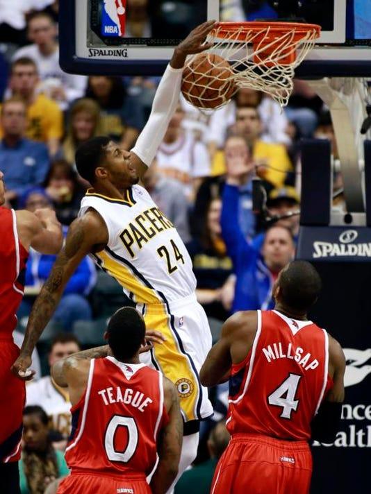 2014 201020118-Hawks_Pacers_Basketball_NAF105_WEB197703.jpg_20140218.jpg