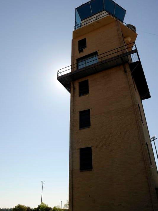tower8230.jpg