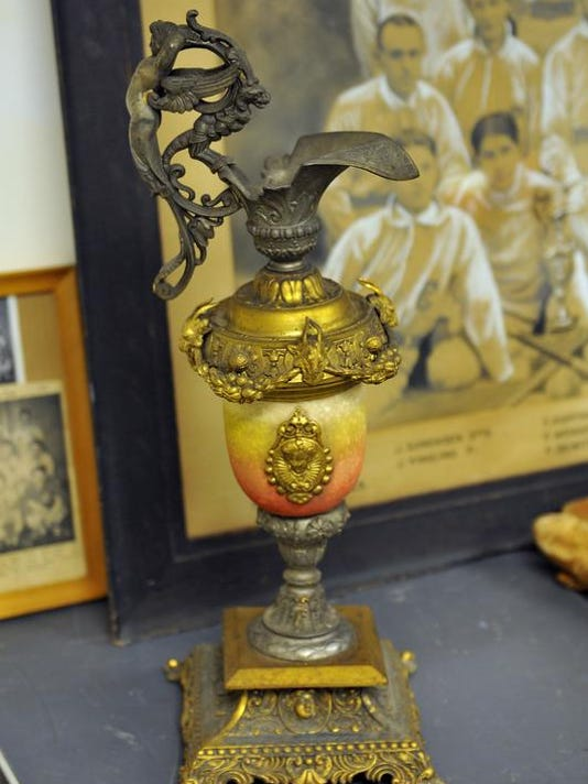 baseball 1900 trophy.jpg
