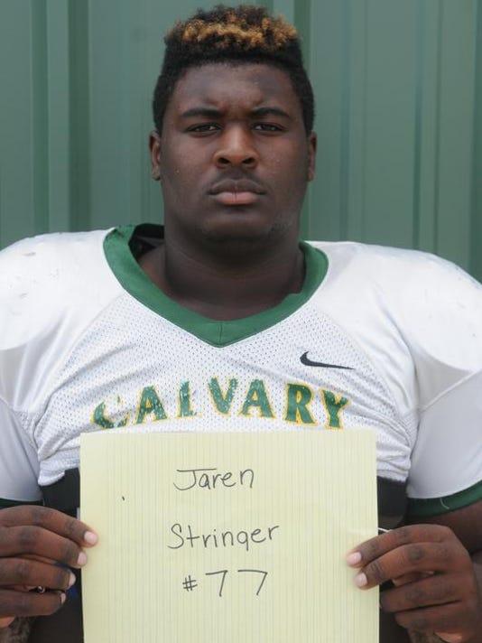 77 Jaren Stringer.JPG
