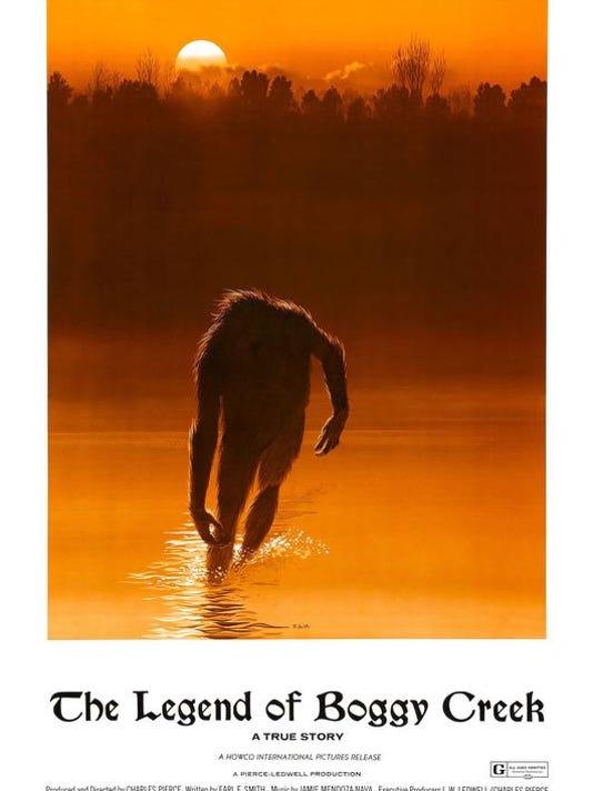 Legend of Boggy Creek poster art.jpg