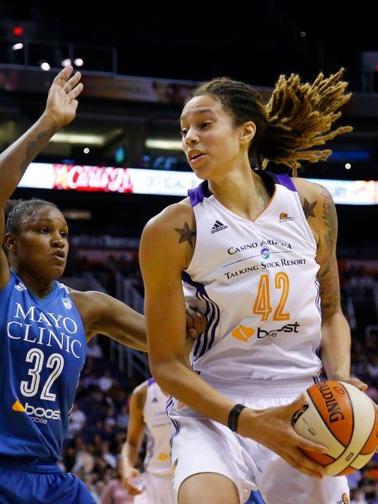 PNI WNBA pay gap 0907 photo griner