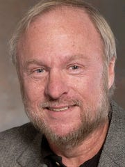 Harry G. Lang.