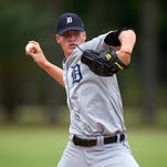 Detroit News Top 50 Tigers Prospects