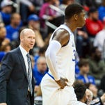 Seton Hall basketball: Kevin Willard is different, and his seniors love him for it