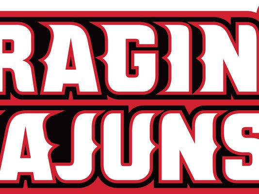 636664026573996123-2018-ragin-cajuns-stacked.jpg