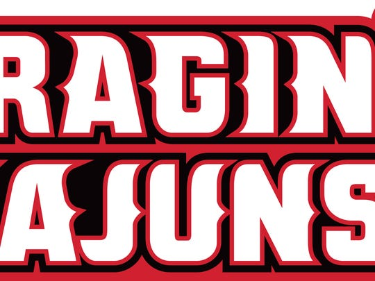 The San Diego Padres drafted Ragin' Cajuns pitcher signee Jason Nelson on Wednesday.