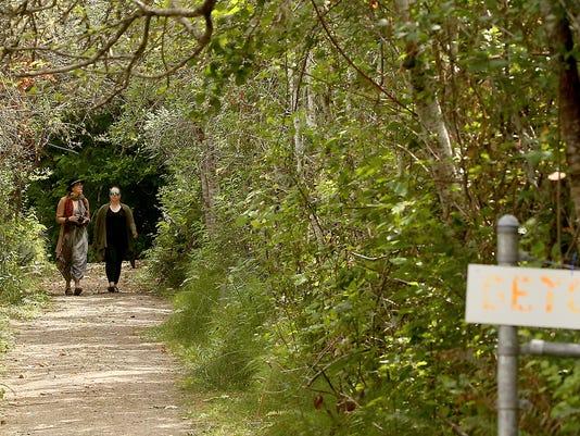 Theler-Trail-Closure-01.JPG