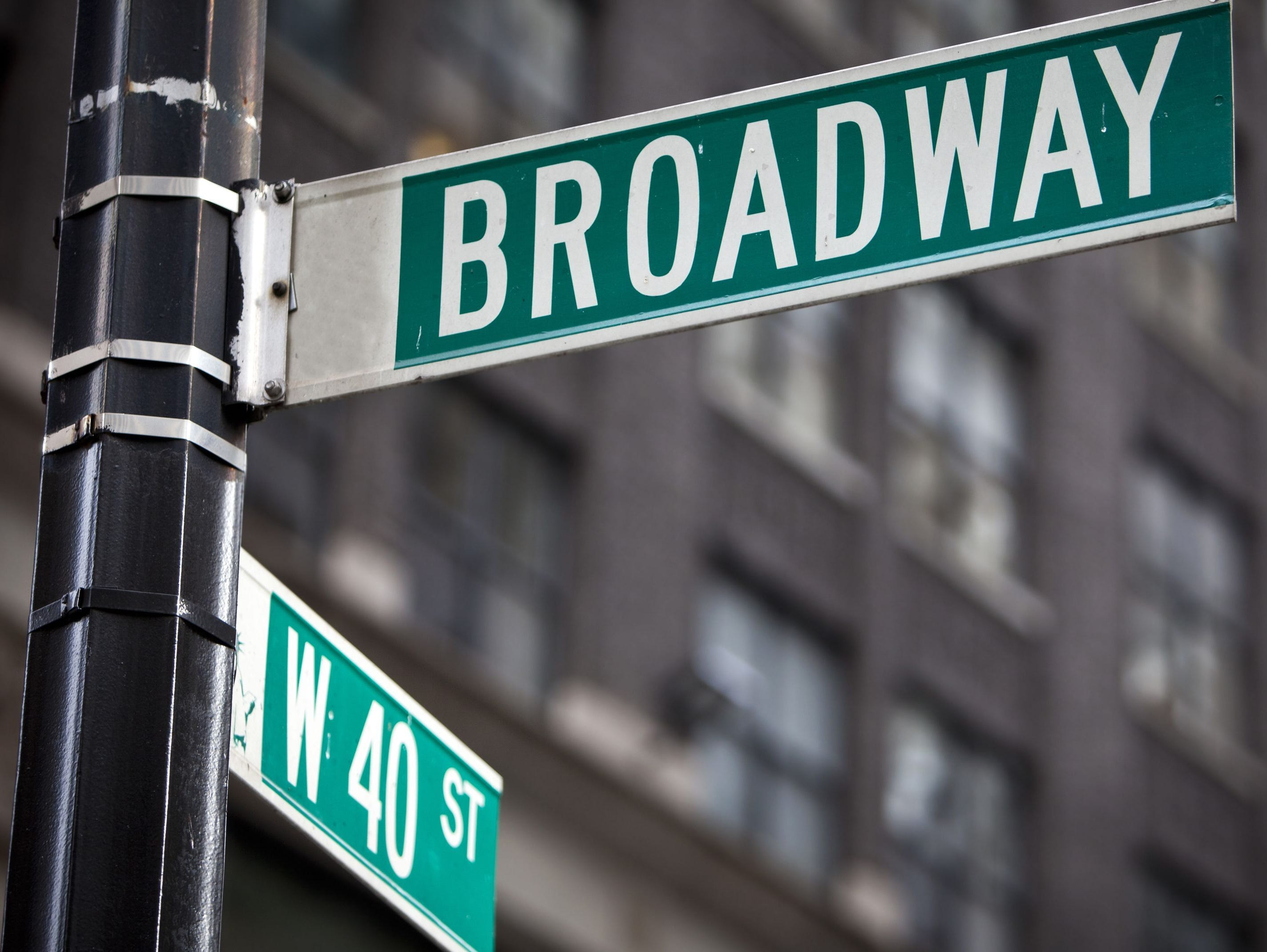 Check out the latest on and off-Broadway shows at Insider-only prices.
