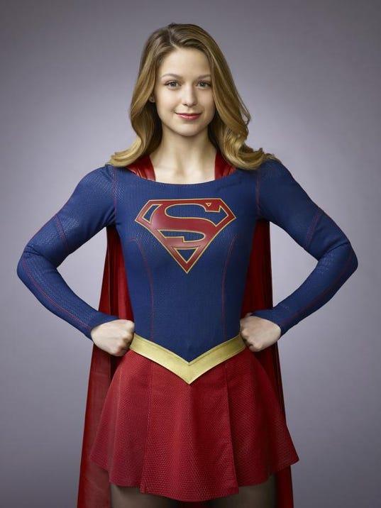 Supergirl-36.jpg