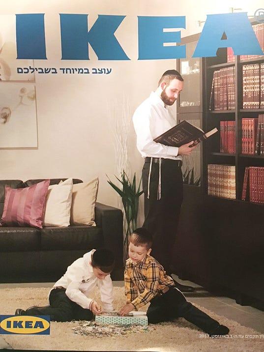 636228584364239603-webRNS-IKEA-ISRAELa-021617.jpg