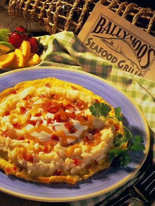 omelet 1159.jpg