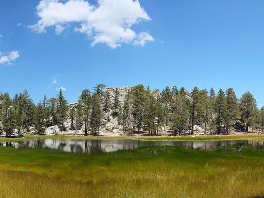 636191452491708513-Hidden-Lake-USFWS-JBartel.jpg