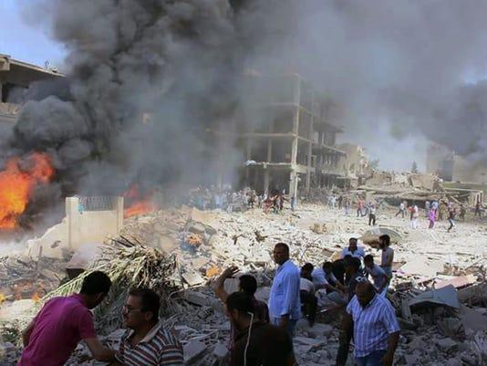 636052048102688788-Mideast-Syria-McDa-1-.jpg